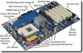 motherboard-parts
